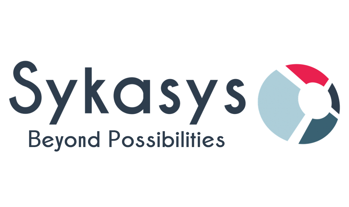 Sykasys Technologies